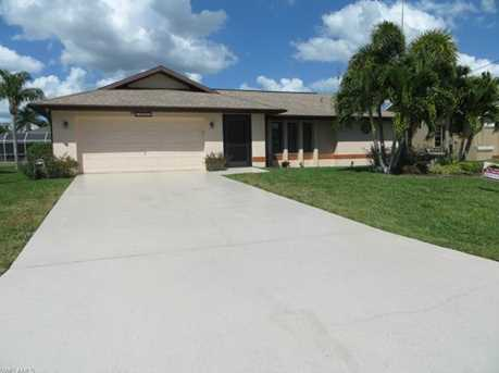 1409 Sw 49Th Ter - Photo 1