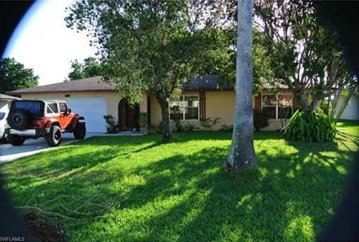 3741 Se Santa Barbara Pl - Photo 1