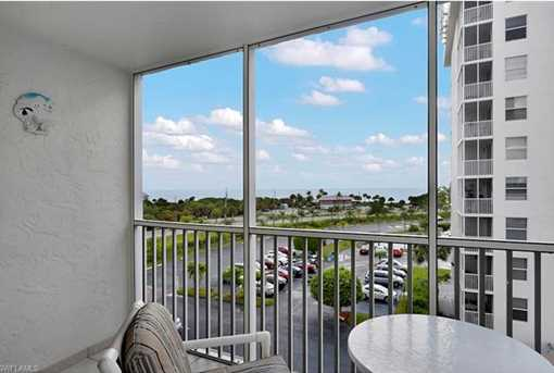 5600  Bonita Beach Rd, Unit #505 - Photo 1