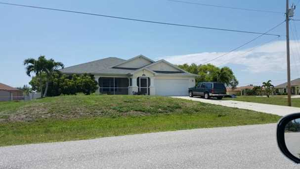 1236 Nw 24Th Pl - Photo 1