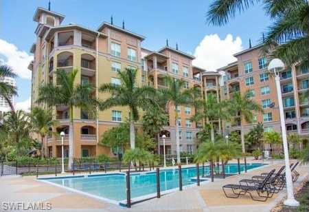 2825  Palm Beach Blvd, Unit #317 - Photo 1