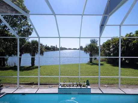 597  Lake Murex Circle - Photo 1