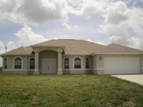 919 Nw 9Th Pl - Photo 1
