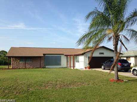 1633  Coral Point Dr - Photo 1