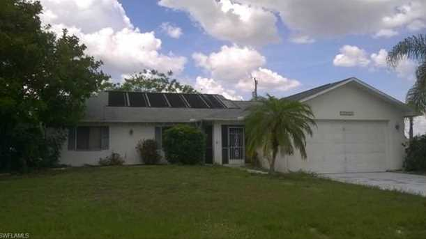 1427 Sw 10Th Ter - Photo 1