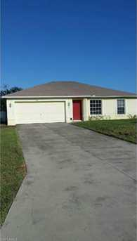 2124 Nw 17Th Pl - Photo 1