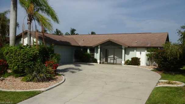 5308 Sw 10Th Ave - Photo 1