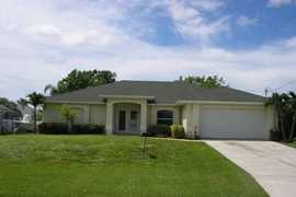 2525 sw 32nd ln cape coral fl 33914 mls 216005121 for 1815 sw 30th terrace cape coral