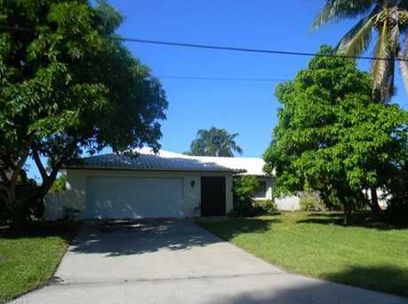 5204  Tower Dr - Photo 1