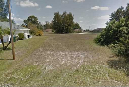 1239 NW 22nd Ave - Photo 1
