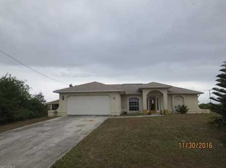 1738 NW 20th St - Photo 1