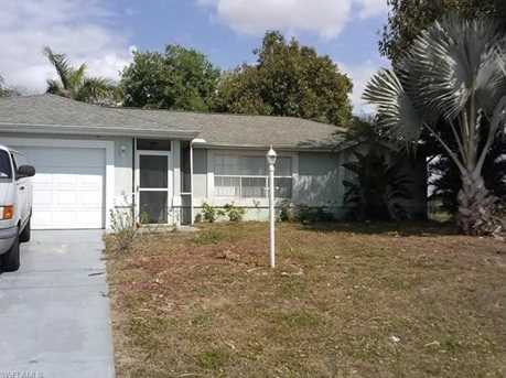 225 NW 10th St - Photo 1