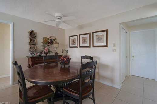 111 SW 51st Ter - Photo 7