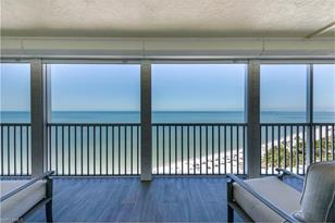9051  Gulf Shore Dr, Unit #Ph-3 - Photo 1