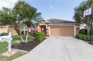 12839  Oakpointe Cir - Photo 1