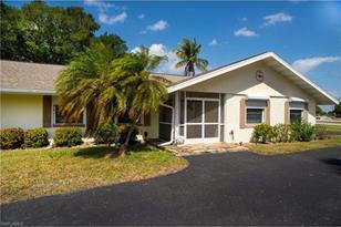 4312  Palm Tree Blvd - Photo 1