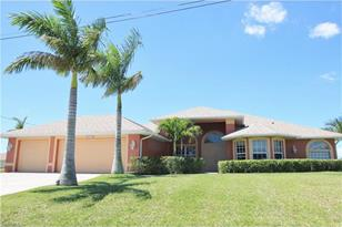 2730 NW 42nd Ave - Photo 1