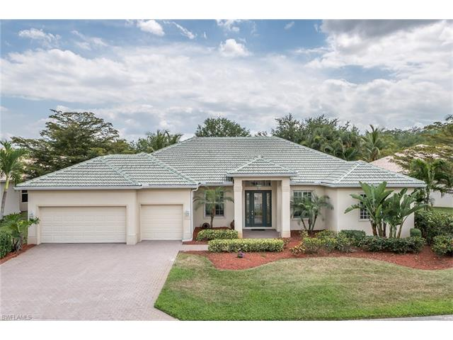 New Construction Home Rentals Fort Myers Fl