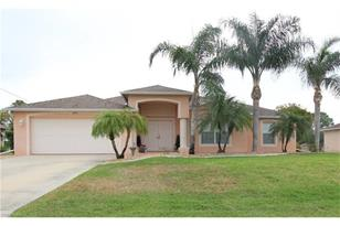 1815 NW 27th Ave - Photo 1