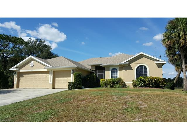 3004 holt ct labelle fl 33935 mls 217033242 coldwell