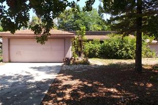 8477  Winged Foot Dr - Photo 1