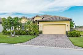 Lease To Purchase Homes No Ft Myers Fl
