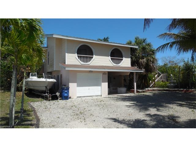 Coldwell Banker Fort Myers Beach Vacation Rentals