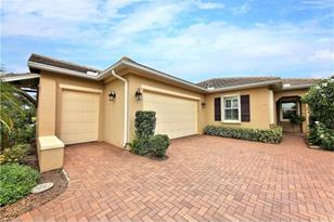 10852  Valentina Ct - Photo 1