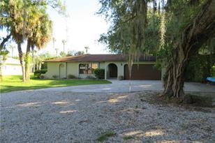 1708  Caloosa Estates Ct - Photo 1