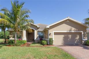 13171  Seaside Harbour Dr - Photo 1