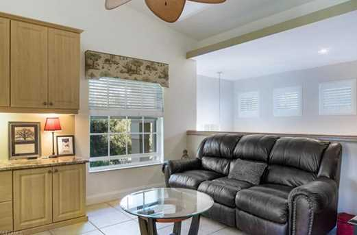 14550  Glen Cove Dr, Unit #704 - Photo 9