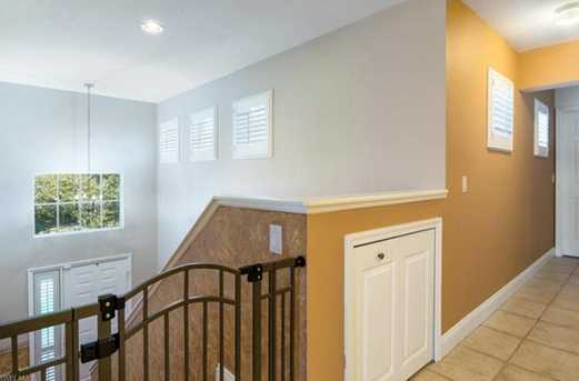 14550  Glen Cove Dr, Unit #704 - Photo 21