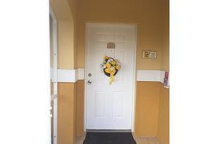 3405  Winkler Ave, Unit #203 - Photo 1