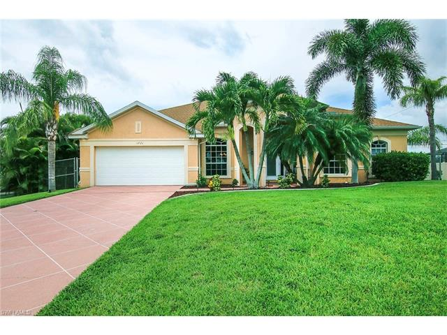 1731 sw 30th ter cape coral fl 33914 mls 217044736