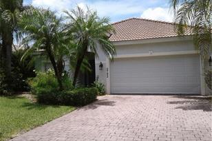 2792  Orange Grove Trl - Photo 1