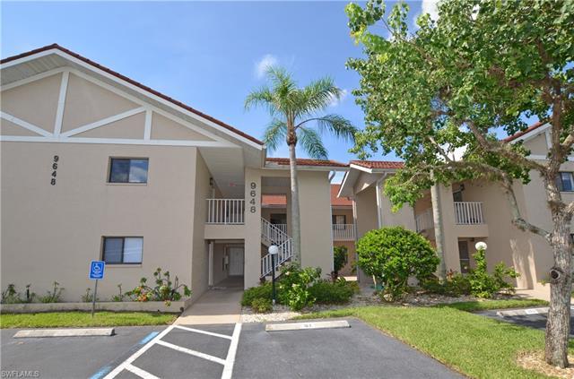 9648 Windsor Gardens Ln Unit 203 Fort Myers Fl 33919