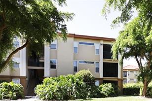 8861  Colonnades Ct, Unit #211 - Photo 1