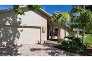 1150 NW 7th Ave - Photo 1