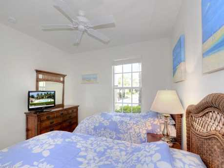9595  Hemingway Ln, Unit #4107 - Photo 21