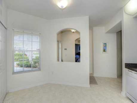 9595  Hemingway Ln, Unit #4107 - Photo 11