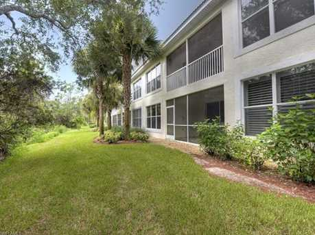 9595  Hemingway Ln, Unit #4107 - Photo 23