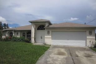 1119 NW 26th Pl - Photo 1