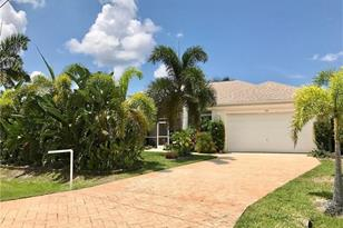 128 NW 37th Pl - Photo 1