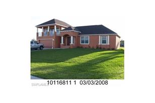 4809 SW 24th Ave - Photo 1
