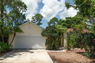 9830  Country Oaks Dr - Photo 1