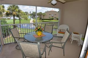 10295  Bismark Palm Way, Unit #921 - Photo 1