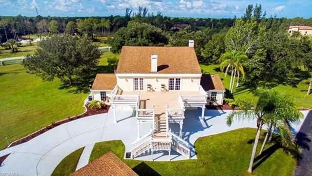 16710  Sanctuary Estates Dr - Photo 5