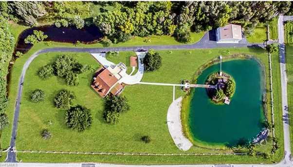 16710  Sanctuary Estates Dr - Photo 1