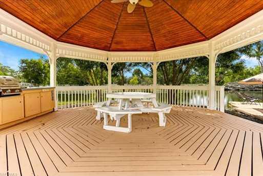 16710  Sanctuary Estates Dr - Photo 7