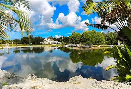 16710  Sanctuary Estates Dr - Photo 3